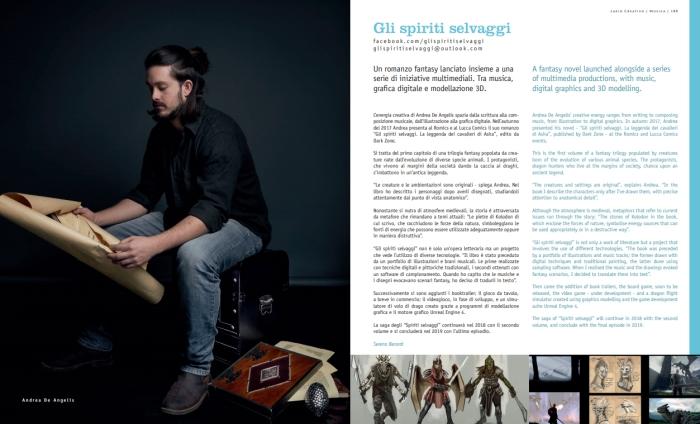 gli_spiriti_selvaggi_biografia