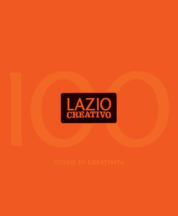Lazio_Creativo_2018