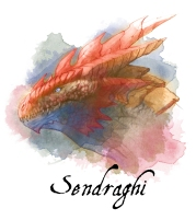 sendraghi