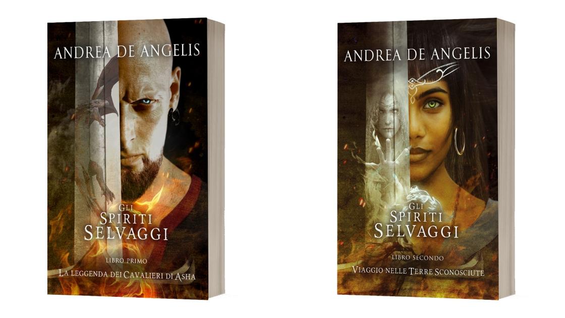 libri_home_page_nuova
